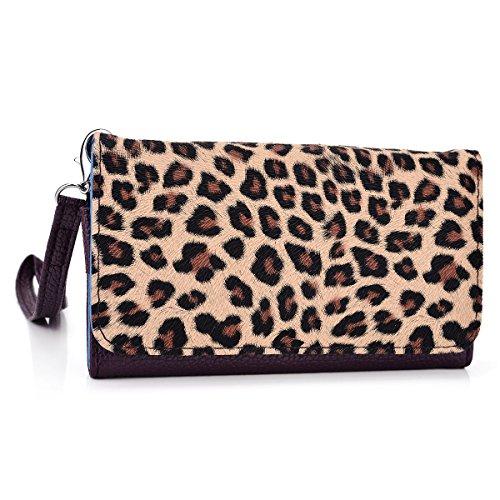 Kroo Clutch Wristlet Wallet Smartphones product image