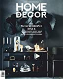 Home & Decor: more info