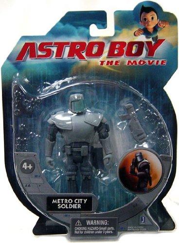astro boy toys robot - 2