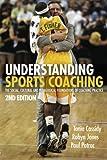 Understanding Sports Coaching 9780415442725