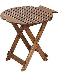 Amazoncom Tables Patio Furniture Accessories Patio Lawn