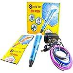 Scribbler 3D Pen V1 for Printing in t...