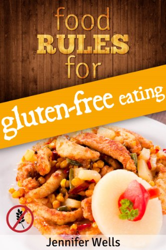 Download food rules for gluten free eating food rules series book 5 download food rules for gluten free eating food rules series book 5 book pdf audio id6rglhzo fandeluxe Choice Image