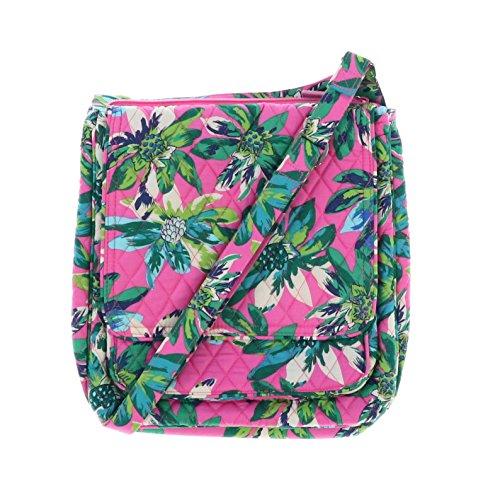Vera Bradley Mailbag (Tropical Paradise)