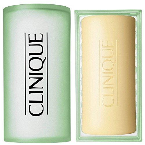 CLINIQUE Clinique Facial Soap - Mild--150g Clinique Facial Soap - Mild--150g for women