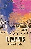 The Havana Papers