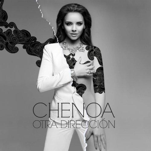 Chenoa dating