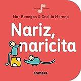 Nariz, naricita (La cereza) (Spanish Edition)