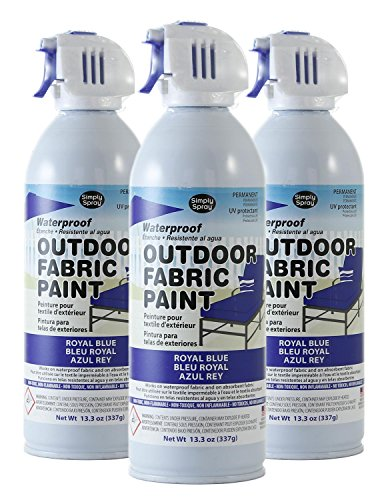 simply-spray-outdoor-waterproof-fabric-spray-paint-133-oz-can-3-pack-royal-blue