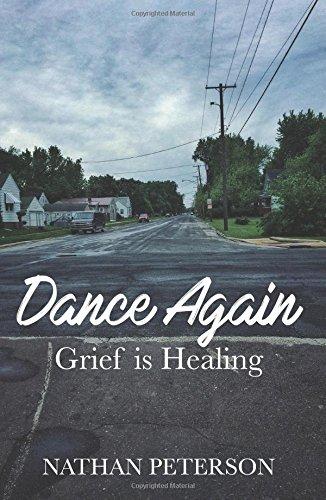 Dance Again: Grief is Healing