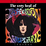 Very Best of Jefferson Airplane by Jefferson Airplane