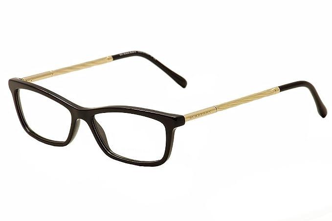 Occhiali da Vista Burberry BE 2190 (3001) gm8cY5FRQ