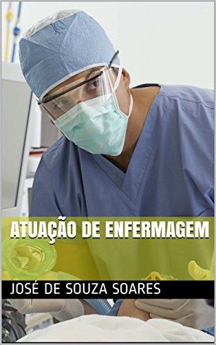 Atuação de enfermagem
