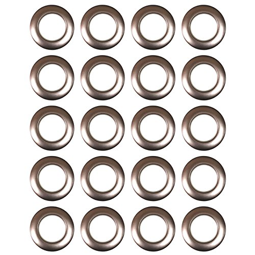 Where To Find Curtain Grommets 1 9 16 Allace Reviews
