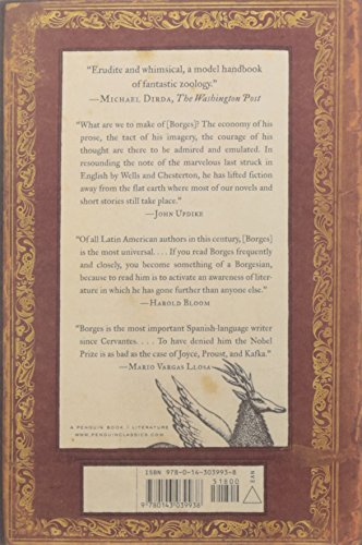 The-Book-of-Imaginary-Beings-Penguin-Classics-Deluxe-Edition