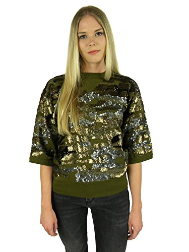 isabel-marant-womens-olive-hamo-sequin-short-sleeve-sweatshirt-34