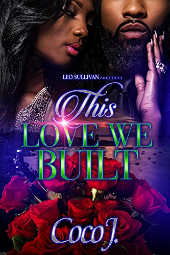 Search : This Love We built