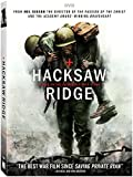 Buy Hacksaw Ridge