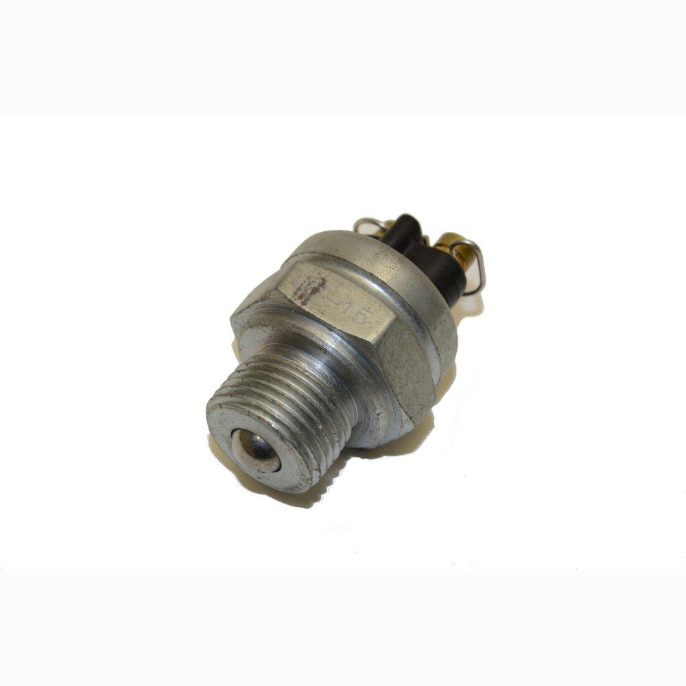 181140M94 Neutral Safety Switch for Massey Ferguson 35 40 50 65 85 135 150 165