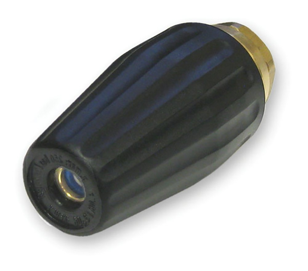 Suttner 200357555 ST-357 Turbo Nozzle 5.5 3625 PSI