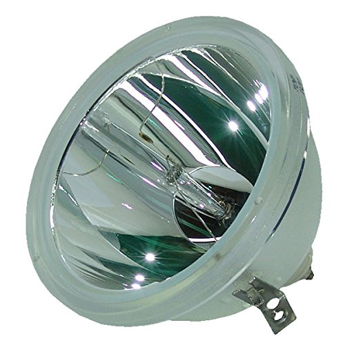 OSRAM 915P026010 / 69375 / BULB 47 / P-VIP 120/1.0 E23H FACTORY ORIGINAL BULB ONLY FOR MITSUBISHI TELEVISIONS