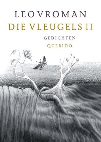 Amazoncom Die Vleugels Dutch Edition Ebook Leo Vroman