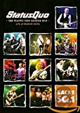 The Frantic Four Reunion: Live At Wembley 2013: Back2SQ.1
