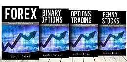 Forex options amazon