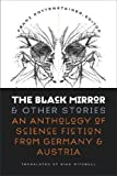 The Black Mirror and Other Stories, , 0819568317