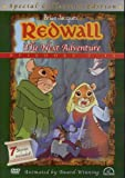 Redwall - The Next Adventure - Episodes 7 - 13 (Special Collector's Edition)