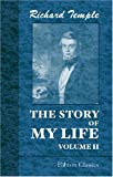 The Story of My Life, Temple, Richard, 0543970531