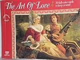 Postcard Books, Pavilion Books Staff, 0449903672