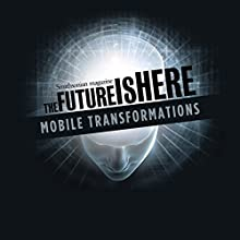 Mobile Transformations Radio/TV Program by Joshua Bell
