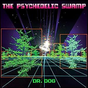 PSYCHEDELIC SWAMP -DIGI-