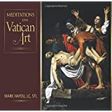 Meditations on Vatican Art