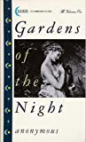 Gardens of the Night, Felicia Plessey, 1562010131