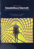 Unsichtbare Umwelt, Herbert L. König, 3923819048