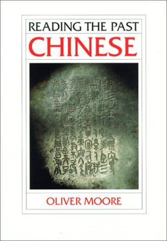 Chinese (Reading the Past) by University of California Press