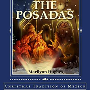 The Posadas Audiobook