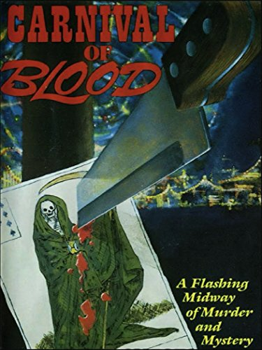 Carnival of Blood -