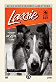 Lassie Collection - Volume 1 [4 DVDs]