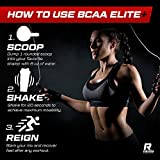 Reign-BCAA-Elite-Fast-Recovery-Powder-w-Glutamine-Citrulline-Malate-Recover-Fast-Fight-Fatigue-Build-Muscle-Mass-Best-Bodybuilding-Post-Intra-Workout-Amino-Acids-Supplement-for-Men-Women
