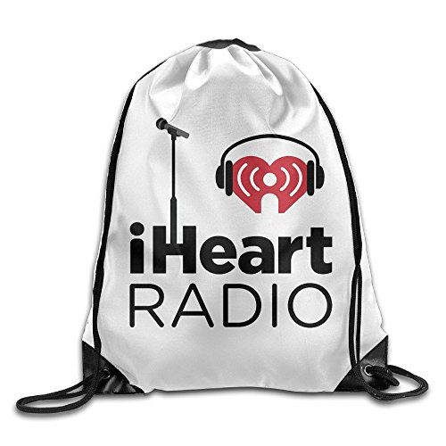 ue5ta-drawstring-backpack-iheartradio-sack-bag
