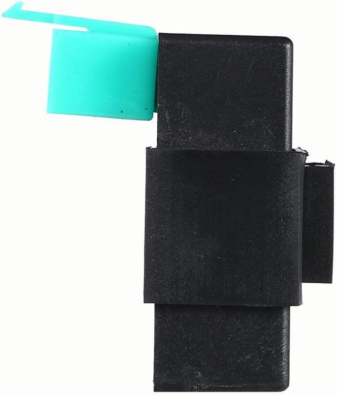 Monllack CDI Box 5 Pin Socket XR CRF 50 70 90 110 125cc Quad ATV Taotao Kazuma Sunl Cinese
