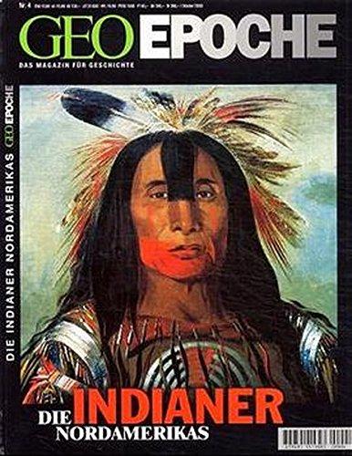 die-indianer-nordamerikas