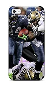 Best 5290104K990785543 seattleeahawks NFL Sports & Colleges newest iPhone 5c cases