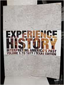James west davidson experience history