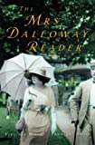 Image of Mrs Dalloway Reader