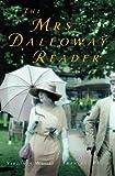 Image of Mrs Dalloway Reader