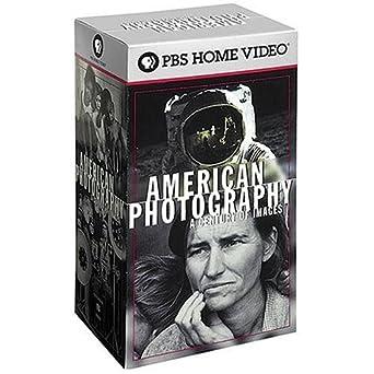Amazon American Photography